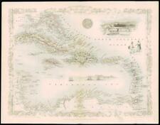 More details for 1851