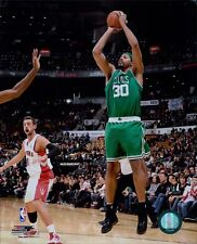 Rasheed Wallace Boston Celtics Licensed NBA Unsigned Glossy 8x10 Photo D