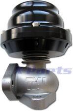 Original Tial Wastegate 38mm SCHWARZ 1bar F38 bis 500 PS extern 16V VR6 R32 1.8T
