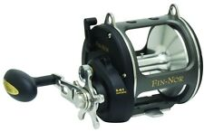 New FIN-NOR SPORTFISHER CONVENTIONAL ST50 FISHING REEL