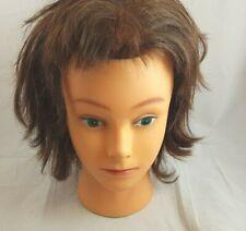 Mannequin Head Dannyco 14 DTC B Sell Hats Sunglasses etc Using Display Head B