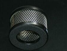 A223-04-079a  EMF10 Odour Element