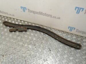 Ford Focus St Mk2 Front lower engine brace