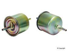 Fuel Filter-Original Performance Fuel Filter WD EXPRESS 092 32030 501