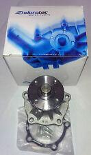 Toyota Celica RA23 RA28 RA40 Corona RT104 MKII Hiace Hilux Water Pump 8R 18R