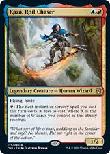 MtG Magic The Gathering Zendikar Rising Rare Cards x1 - Pre Order