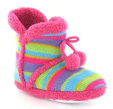 Calzado de mujer sin marca color principal multicolor