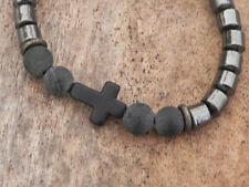 Hematite Bracelets for Men