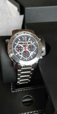 Raymond Weil Nabucco automatic. Men's watch.