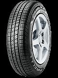Pneumatici estivi Pirelli M: max 130 kmh per auto