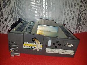 KEB Antriebstechnik 14.F0.R31-3429  Frequenzumrichter 11 kVA   7,5kW