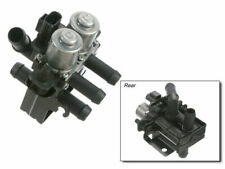 For 2002-2003 Ford Thunderbird Heater Valve Bosch 15548YG ACC MONO VALVE