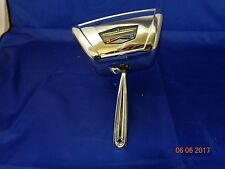 1964 Ford N.O.S Outside Rearview Mirror #C4AA-17713