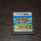 Jeu POKEMON DASH pour Nintendo DS (Cartouche seule)