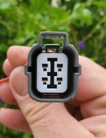 Oxygen Sensor Connector Pigtail for 90-08 Honda 6189-0132
