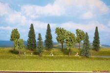 Mischwald 10 Bäume 10 - 14cm Noch 24220