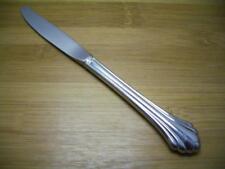 Oneida BANCROFT Dinner Knife USA Stainless Flatware