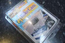 Motrax Bike / Car Cam Heavy Duty Camera Mount