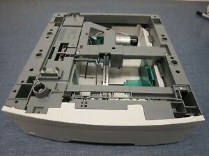 LEXMARK 20G0890 550 SHEETFEEDER FOR LEXMARK T640 / T642 / T644 PRINTERS  - NEW
