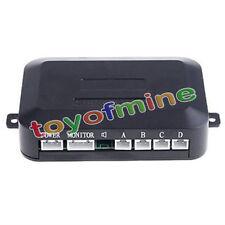Main Control Box Replacement for Car Truck Bus Parking Sensor