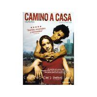 Camino a casa (Raising Victor Vargas - Long Way Home) (DVD Nuevo)