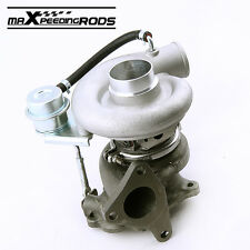 TD05/TD05H 20G for Subaru Impreza WRX/STi GD/GG 350+HP Compressor Turbo Chargers