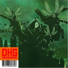DODHEIMSGARD-SUPERVILLIAN OUTCAST-CD-avant-garde-black-aborym-arcturus-mayhem