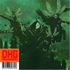 DODHEIMSGARD-SUPERVILLIAN OUTCAST-CD-avant-garde-black-aborym-arcturus-mayhem