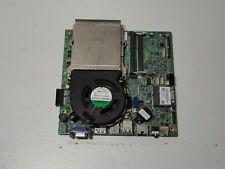 ACER Veriton Z2660G Motherboard + i3-4130T CPU / WORKING / Db.vk511.002