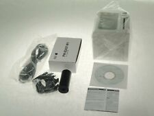 *NEW* Seiko RP-E10 Series Thermal Serial Receipt Label Printer SII RP-E11 WHITE