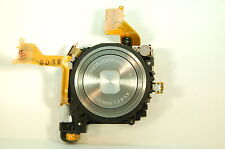 CANON Powershot IXUS130 SD1400 IS ELPH 14.1 MP Camera  Lens Focus ZOOM ASSEMBLY