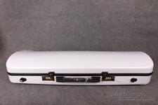 4/4 New Violin Case Hard Case Fiber Glass Big room Light Strong yinfente brand