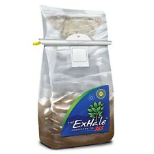 """ExHale """" 365 """" - for 4 x 4 Grow Room & Tents-Self Activated CO2 Bag Homegrown"""