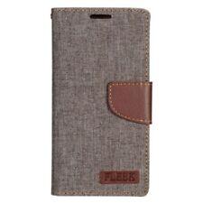 Fundas Para Samsung Galaxy S7 color principal marrón para teléfonos móviles y PDAs