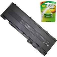 Powerwarehouse Lenovo 81+ Laptop Battery - 6 Cell Free AAA Battery