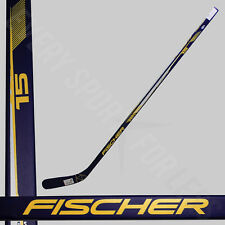 Fischer Buffalo 75 Hybrid Hockey Stick Youth - Right Handed (NEW) Lists @ $25