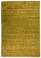 Tapis persans/orientaux traditionnels pour la maison en 100% laine, 250 cm x 350 cm