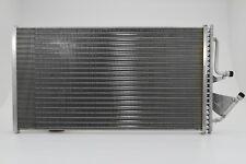 Visteon 4543 A/C Condenser Assembly