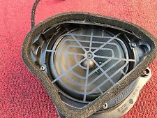 MERCEDES SLK230 SLK320 SLK32 R170 FRONT RIGHT DOOR BOSE SPEAKER ASSEMBLY OEM