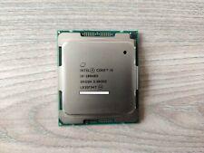 Intel Core i9-10940X CPU / Tray / 14x 3,3 GHz / LGA 2066 / NEU / CD8069504381900