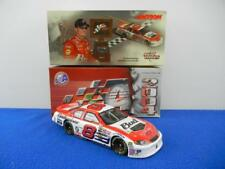 1:24th Scale Action Dale Earnhardt Jr. #8 Budweiser/Born on Date Twin... Lot 90D