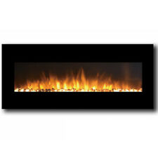 Fireplaces For Sale In Stock Ebay
