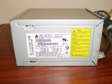 405349-001,412848-001,DPS-575AB HP Power Supply, xw6400, 575W Work Stations