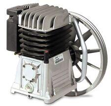 AEROTEC Druckluft Kompressor Aggregat B 5900, max. 15 bar, 653 Liter/min.