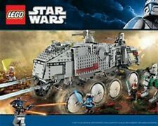 GENUINE LEGO STAR WARS VARIOUS CHOOSE YOUR OWN