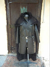 Game Of Thrones Sam Tarly Costume