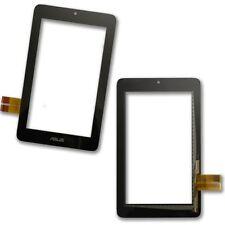Tablet- & eBook-Teile-Pad MeMO