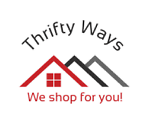 Thrifty Ways - Great Value
