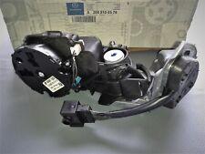 Mercedes-Benz Rahmen für Außenspiegel links CLK W209 NEU A 2098100376