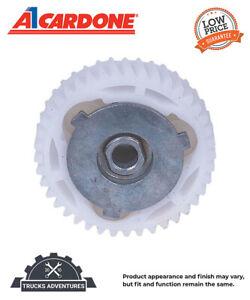Cardone Reman Power Window Motor Gear Kit P/N:42-94